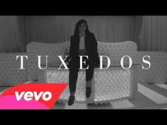 ▶ Cold War Kids - Tuxedos - YouTube