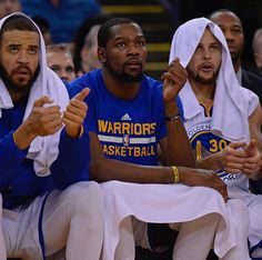 c2fe6f9bcc9 Stephen Curry · Golden State Warriors · Splash Brothers · Durant Nba