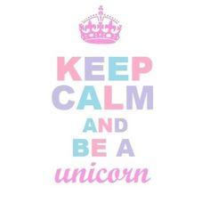 Birth Day QUOTATION – Image : Quotes about Birthday – Description Soit une licorne Sharing is Caring – Hey can you Share this Quote ! Real Unicorn, Cute Unicorn, Rainbow Unicorn, Unicorn Quiz, Unicorn Poster, Unicorn Names, Unicorn Quotes, Unicorns And Mermaids, Keep Calm Quotes