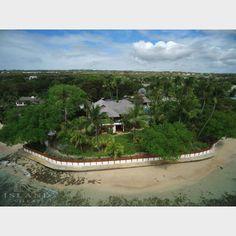 Greensleeves - Find Barbados Properties for Sale - Villas for Sale @ Island-Villas.com