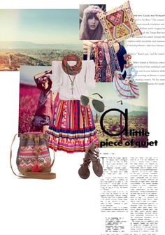 """""""Once upon a time in Mexico....."""" by charlie-is on Polyvore"""