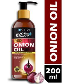 Mom & World Mama's Hair Oil, - 11 Natural & Organic Oils Supports Hair Growth & Deep Nourishment Olive Oil Hair Growth, Castor Oil For Hair Growth, Onion Oil For Hair, Hair Oil, Dandruff Control, Hair Fall Control, Hair Dandruff, Organic Argan Oil, Rosehip Oil
