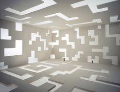 Surrealism, Fall 2012: Rendez-vous
