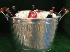 Shop for gift on Etsy, the place to express your creativity through the buying and selling of handmade and vintage goods. College Store, Georgia Bulldogs, Tailgating, Tub, Football, Handmade Gifts, Soccer, Kid Craft Gifts, Bathtubs