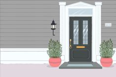 Doors design collection in 2020 Design Door design Anime backgrounds wallpapers