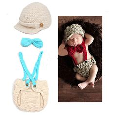 23 Besten Babyshoot Bilder Auf Pinterest Filet Crochet Knit