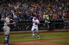 Mets vs Marlins Sunday in Miami http://www.eog.com/mlb/mets-vs-marlins-sunday-miami/