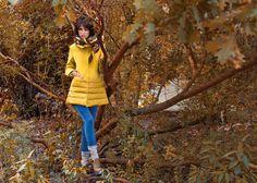Fantastica collezione Autunno/Inverno 2013-2014. Sfogliate tutto il catalogo, commentate e condividete con i vostri amici le foto.