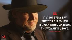Discover and share the most famous quotes from the TV show Gotham. Batman City, Gotham City, Gotham Quotes, Harvey Bullock, Most Famous Quotes, Gotham Girls, Tv Show Quotes, Detective, The Man
