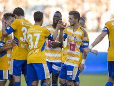 Vorhang auf zur neuen Super-League-Saison (Telebasel)