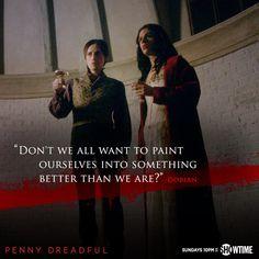 SHO_Penny: What do you think? Do we? #PennyDreadful