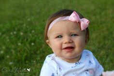 Caitie Marie Photography  Like her page on Facebook Family Photography, Facebook, Baby, Newborn Babies, Infant, Baby Baby, Doll, Babies, Infants