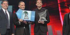 """Sanremo 2017: Lele con """"Ora Mai"""" vince tra le Nuove Proposte"""