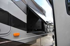 2015 Used Winnebago Journey 36M Class A in Texas TX.Recreational Vehicle, rv, Ron Hoover RV & Marine serving Texas for over 28 years. We offer the best RV's to be sure you get the quality, service, and price you deserve. Travel trailers, fifth wheels, or toy haulers from Forest River, Palomino, Keystone, Heartland, Lifestyle, and Crossroads. Motor homes by Coachmen, Forest River, Pleasure-Way, & Winnebago. See over 700 RV's at the largest boat and RV dealer in Texas.