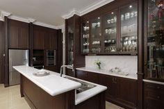 Ремонт: Кухня острова и другие типы счетчиков для вашего дома   Главная & Декор Сингапур