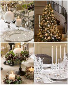 pretty christmas <3 http://1.bp.blogspot.com/-kBywTTSXrxg/Tsyor23OnMI/AAAAAAAAH4k/FC9T9QH0hlg/s640/christmas-sia-classic-style.jpg