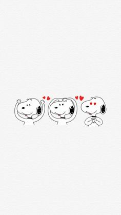 스누피 배경화면 : 네이버 블로그 Xmas Wallpaper, Snoopy Wallpaper, Mickey Mouse Wallpaper, Disney Phone Wallpaper, Cute Wallpaper Backgrounds, Wallpaper Iphone Cute, Cute Cartoon Wallpapers, Snoopy Pictures, Snoopy Quotes