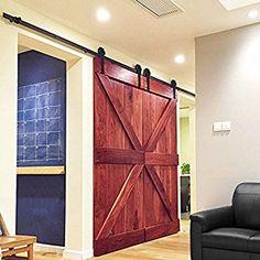 Porte De Placard Style Industriel Recherche Google Porte Fer - Porte placard coulissante jumelé avec ouvrir une porte blindée