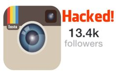 Instagram Free FOLLOWERS Hack-how to get free Free Followers   Instagram Free FOLLOWERS free Free Followers   Get Free Instagram Followers Get Free Instagram Followers 2018 Updated Instagram Free FOLLOWERS Hack Instagram Free FOLLOWERS Hack Tool Instagram Free FOLLOWERS Hack APK Instagram Free FOLLOWERS Hack MOD APK Instagram Free FOLLOWERS Hack Free Free Followers Instagram Free FOLLOWERS Hack Free Free IG Followers Instagram Free FOLLOWERS Hack No Survey Instagram Free FOLLOWERS Hack Apk Instagram, Free Followers On Instagram, Real Followers, Insta Followers, Instagram Password Hack, Hack Password, Autoimmun Paleo, Gaming Tips, Amazon Gifts