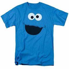 76bee0bfa2ca 60 Best Sesame Street T-shirts   Onesies images