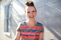 Hello!  I'm Lisa Anderson Shaffer, blogger, maker, mover, shaker, and problem solving bad ass!  I'm designer and owner of Zelma Rose, a line of refined and modern accessories for ladies & gents (www.zelmarose.com) and lead consultant at Lisa Anderson Shaffer Consulting. I'm a mom, a little crazy, a lot of fun, and I love a good slow jam. Fashion designer, psychotherapist, business coach, and blogger. Just your regular girl Friday.