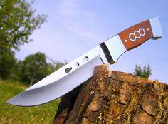 Jagdmesser Machete Huntingknife Coltello Couteau Cuchillo Coltelli Da Caccia 058 http://www.ebay.de/itm/Jagdmesser-Machete-Huntingknife-Coltello-Couteau-Cuchillo-Coltelli-Da-Caccia-058-/191642579077?ssPageName=STRK:MESE:IT