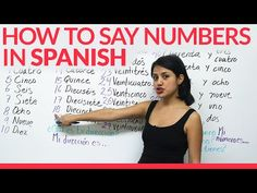 Sleep Learning ★ Spoken Spanish ★ Learn Spanish With The Power Of Binaural Beats. - YouTube