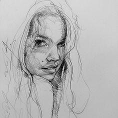 Art sketches, sketches of people, pencil portrait, face sketch, figure draw Portrait Sketches, Pencil Portrait, Portrait Art, Drawing Sketches, Art Drawings, Portraits, Pencil Sketches Of Faces, Sketching, Realistic Eye Drawing