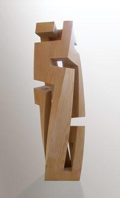 Gianpietro Carlesso, Torre di Saba, libanese cedar tree wood, 268 x 90 x 90 cm Abstract Sculpture, Sculpture Art, Sculptures, Instalation Art, Organic Sculpture, Contemporary Sculpture, Stone Sculpture, Art Object, Wood Art