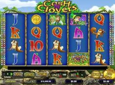 amorbingo casino free games | http://casinosoklahoma.com/amorbingo-casino-free-games/