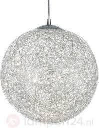 Afbeeldingsresultaat voor hanglampen metaal