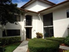 Helena Kennedy: New to market *Condo* in #FortPierce BocaExecutiveRealty is pleased to present this listing in #Meadowood