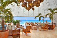 15 Caribbean Honeymoon Vacation Ideas for Couples who Love Beaches