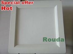 15w 16w led panel light SMD3014 Square 200*200mm 160led taiwan led epistar 100% nice products high recommend