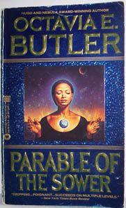Octavia Butler revered for her science fiction vision
