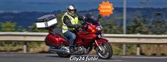 City24 futár a háztól-házig kézbesítés specialistája Motorcycle, Vehicles, Motorcycles, Cars, Motorbikes, Vehicle, Choppers