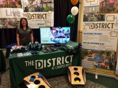 Hopefully you didn't miss us at the housing fair or the awesome leasing special we had that week ! #housingfair #leasingspecial #studentliving #fortcollins #csu