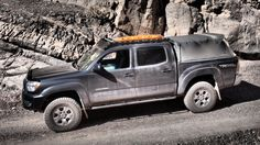 Softopper vs bestop super top pros and cons Toyota Tacoma 4x4, Top Pro, Toys, Activity Toys, Clearance Toys, Gaming, Games, Toy, Beanie Boos