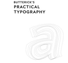 Practical Typography   33 Amazingly Useful Websites You Never Knew Existed