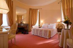 Château des 7 tours www.jerome-mondiere.fr #7tours #chateauxdes7tours #luxuryresort #loire #photographer