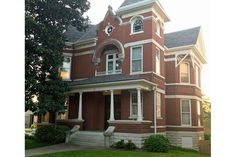 Kentucky | Property Location | Old Houses For Sale and Historic Real Estate Listings