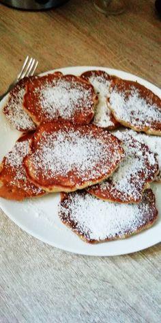 zdjecie uzytkownika French Toast, Recipies, Drink, Breakfast, Food, Recipes, Morning Coffee, Beverage, Essen