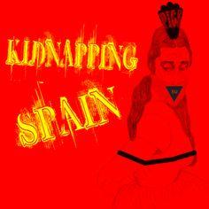 Kidnapping Spain http://sensanostra.com/kidnapping-spain/