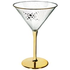 Plastic Martini Glass – 4 per. 230 ml. It's perfect for your party at home when you don't want to have to wash your glassware. Order at 687 5066 For Your Party, Cocktails, Plastic, Glasses, Tableware, Household, Eye Glasses, Dinnerware, Eyeglasses