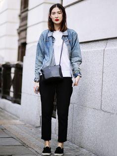 moda | dicas de moda | consultoria de moda | looks de rua | street style | inverno 2015 | tendências inverno 2015 | looks de rua de inverno | esquenta inverno 2015