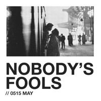 0515 May Promo Mix by NOBODY'S FOOLS on SoundCloud
