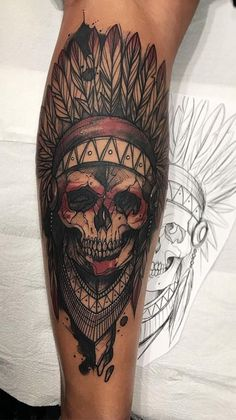 Very nice design! Band Tattoos, Leg Tattoos, Arm Band Tattoo, Body Art Tattoos, Tattoos For Guys, Tribal Scorpion Tattoo, Lizard Tattoo, Cool Small Tattoos, Unique Tattoos