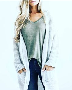 Cardigan and kimono collection ..long cardigan sweater..G TEE and boyfriend style jeans..  #cardiganph #kimono #fashionblogger #great #lol #follows #followusplease #chic #womensclothing #tshirt #denim #shop #girls #lady#ladyss #gray #mood http://ift.tt/2lCQZx7 theaddicta.com