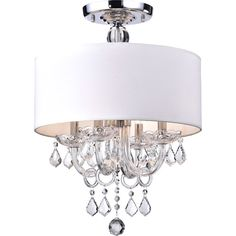 Flush Mount Chandelier, Globe Chandelier, Flush Mount Lighting, Chandeliers, Home Lighting Design, Interior Lighting, Room Lights, Ceiling Lights, Types Of Lighting