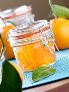 Confiture de clémentines (Corse) : Recette de Confiture de clémentines (Corse) - Marmiton Healthy Eating Tips, Healthy Nutrition, Clementine Jam, Pickled Beets, Jam And Jelly, Food Club, Vegetable Drinks, Cookie Desserts, Fruits And Vegetables